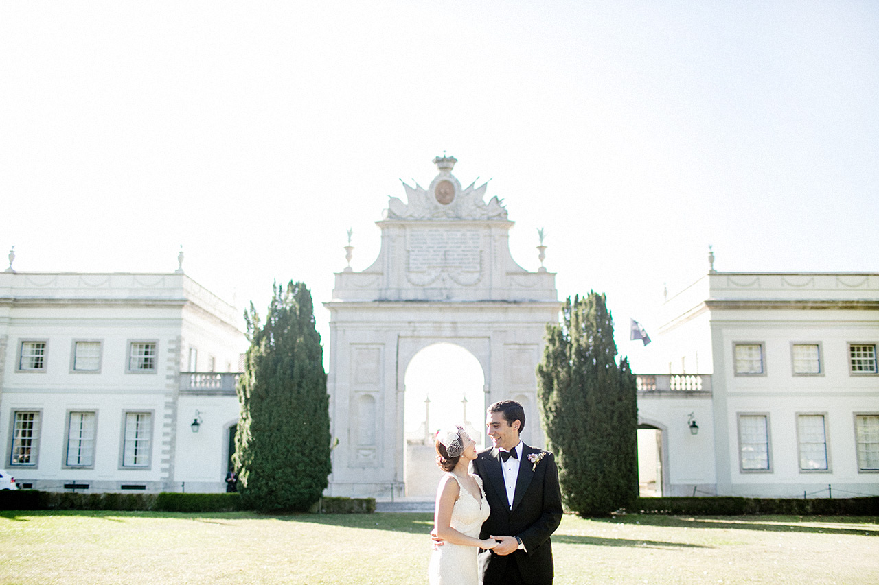 destination_weddings_portugal_catarina_zimbarra_03