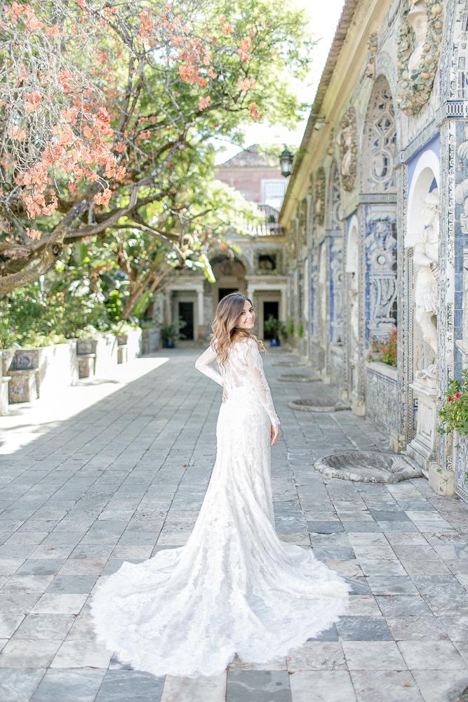 kiki_bridal-111