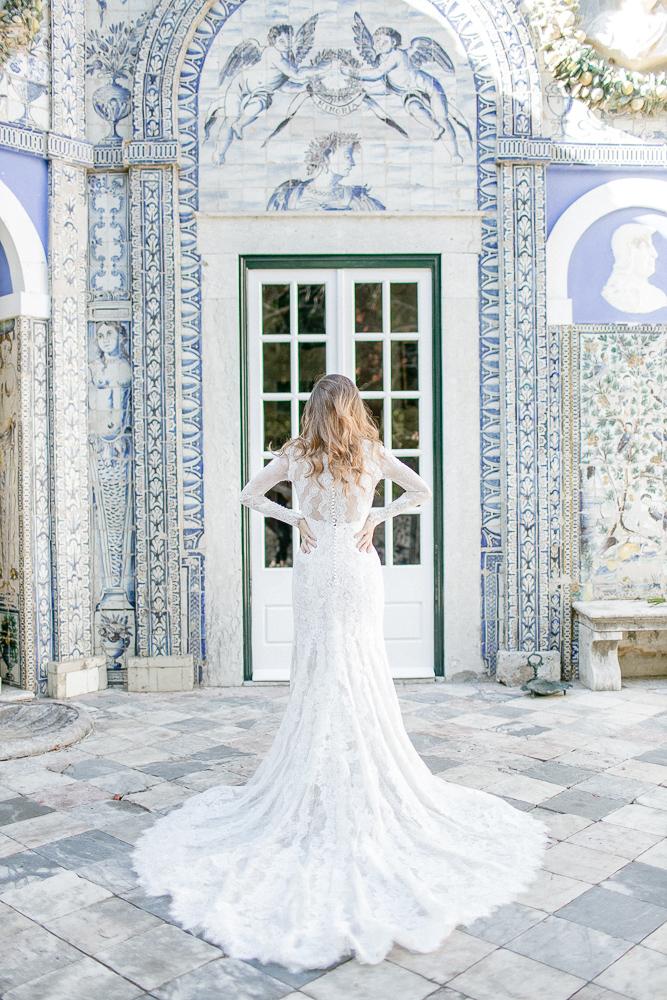 kiki_bridal-131