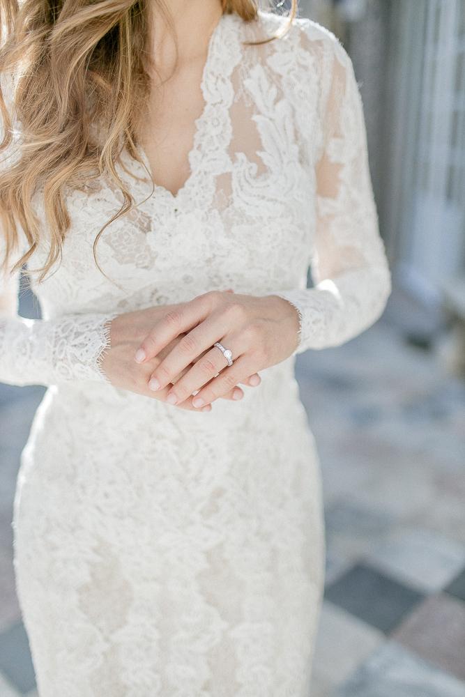 kiki_bridal-203