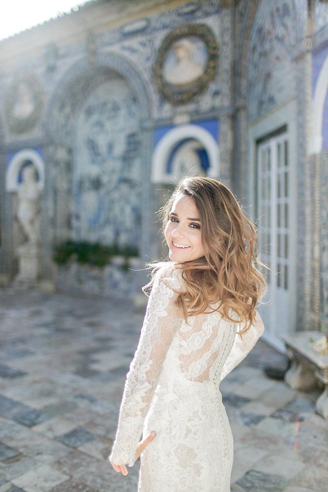 kiki_bridal-254