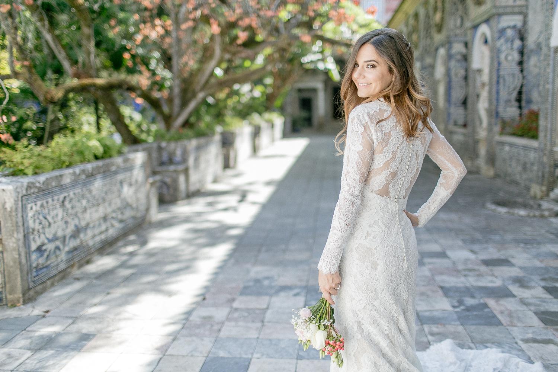 kiki_bridal-87