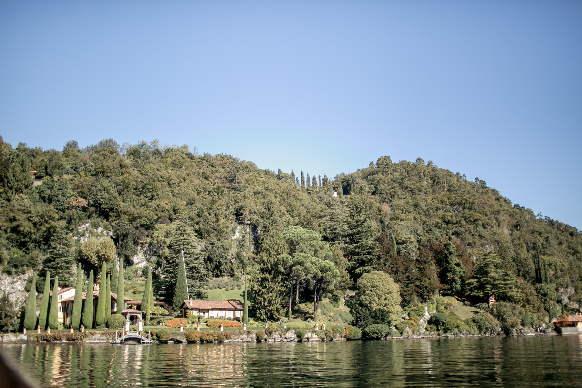 catarina_zimbarra_italy_lake_como