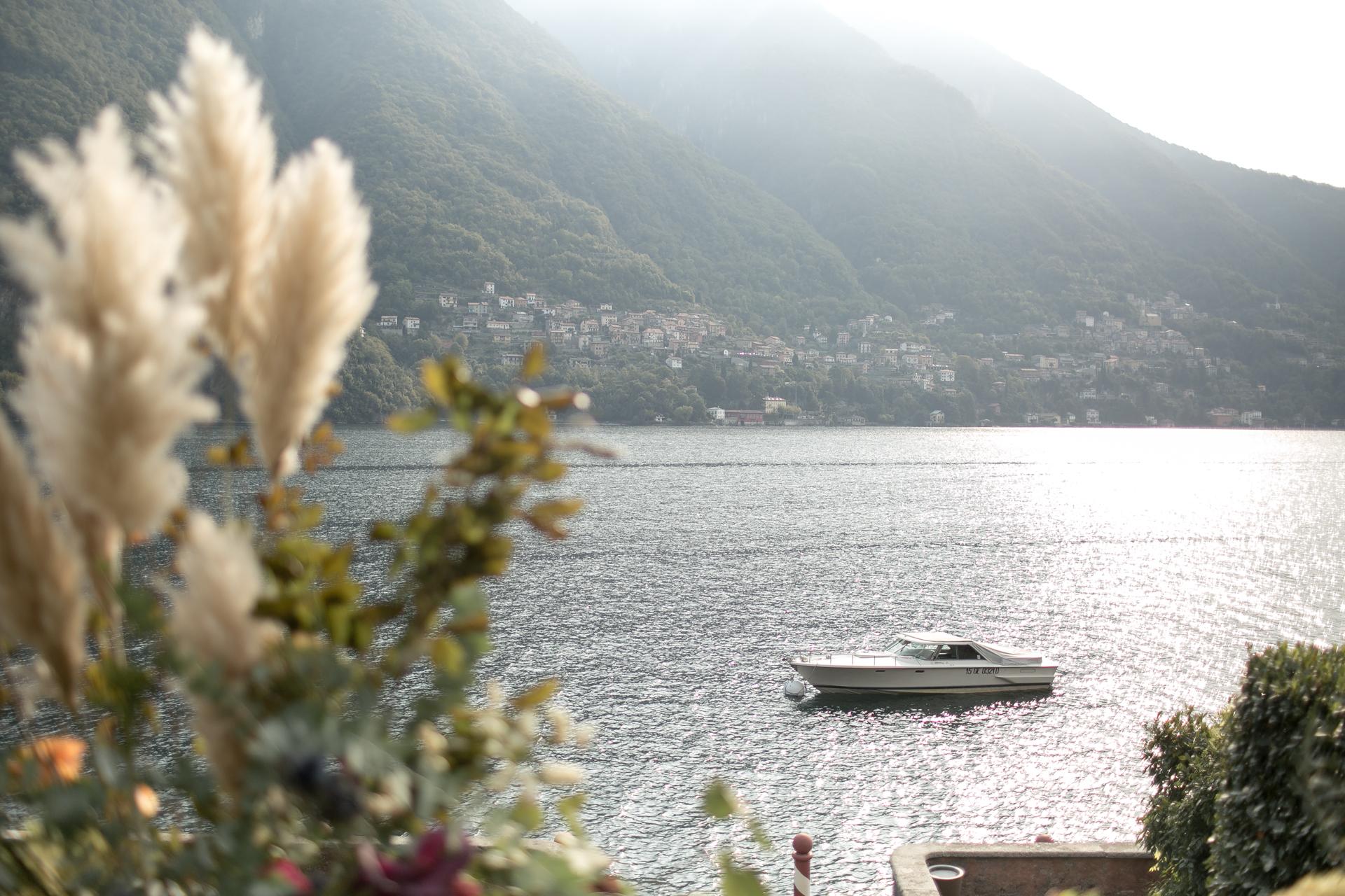 catarina_zimbarra_destination_weddings_italy