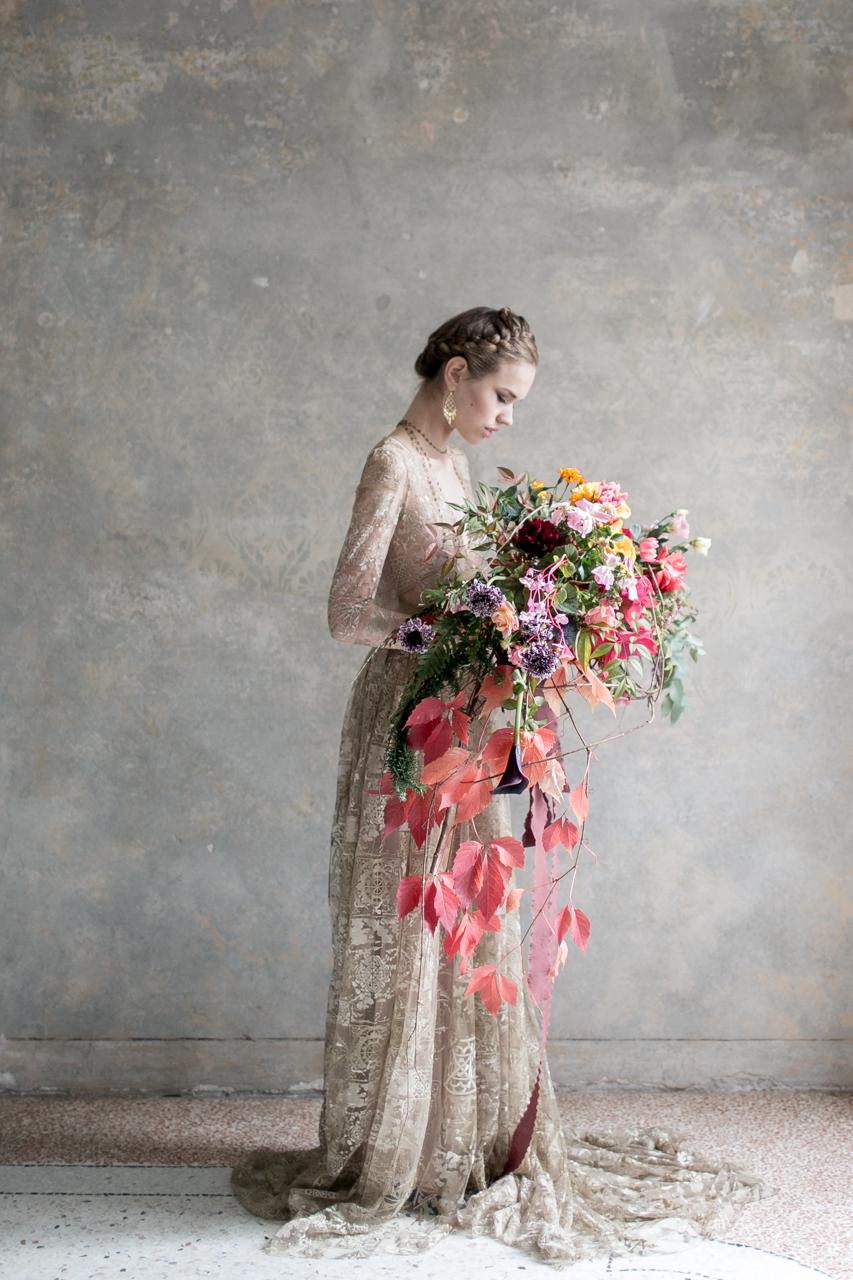 catarina_zimbarra_italy_weddings_villa_regina_teodolinda