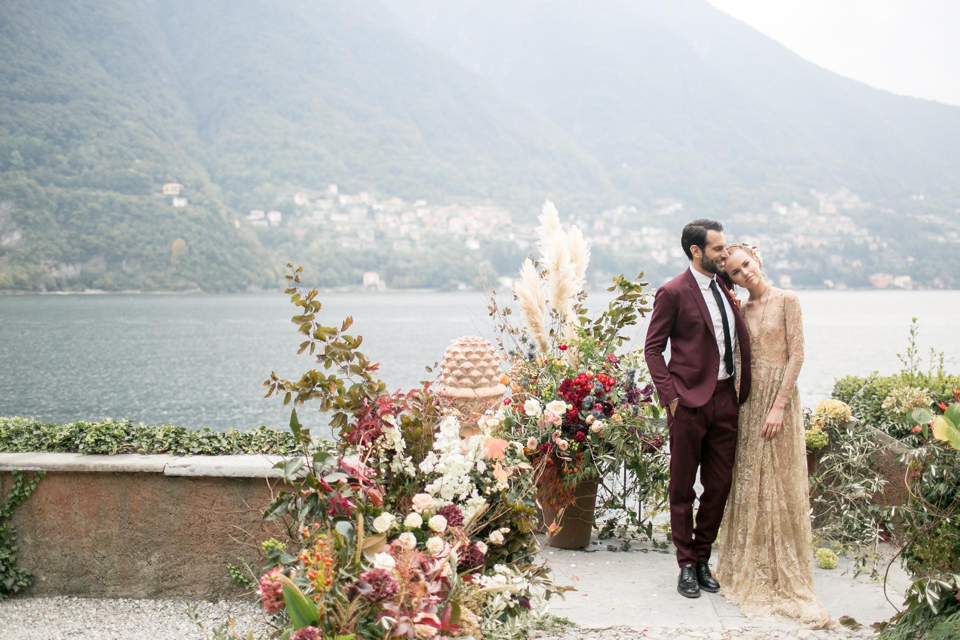 catarina_zimbarra_italy_weddings