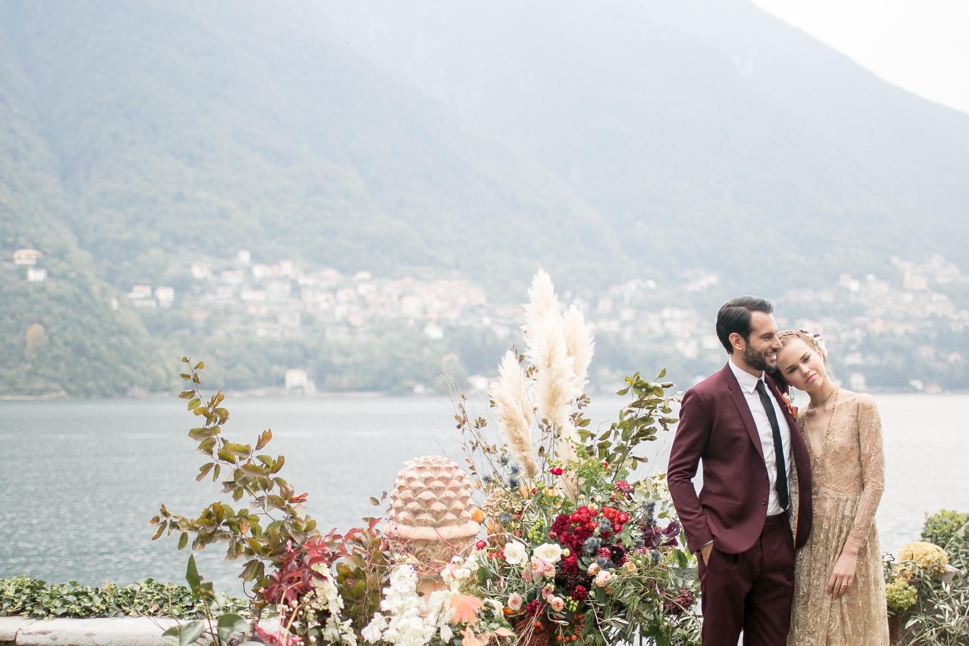 catarina_zimbarra_lake_como_weddings